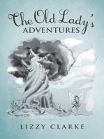 The Old Lady's Adventures