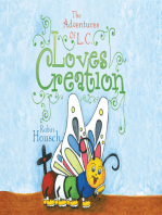 Loves Creation