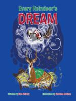 Every Reindeer's Dream