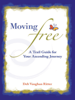 Moving Free