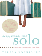 Body, Mind, and Solo