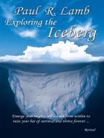 Exploring the Iceberg
