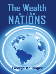The Wealth of the Nations