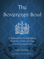 The Sovereign Soul