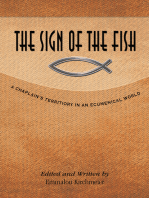 The Sign of the Fish