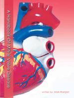 A Handbook of Mitral Valve Disease