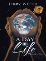 A Day of Life
