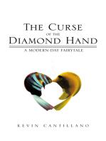 The Curse of the Diamond Hand