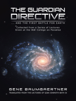 The Guardian Directive
