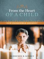 From the Heart of a Child