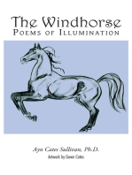 The Windhorse