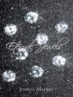 Eternal Jewels