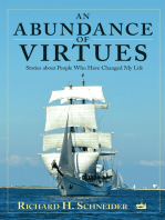 An Abundance of Virtues