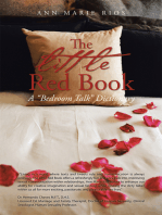"The Little Red Book: A ""Bedroom Talk"" Dictionary"