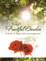 God'S Fruitful Garden
