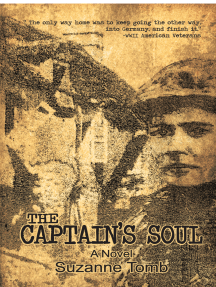 The Captain's Soul