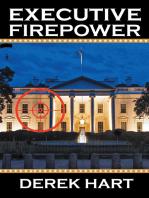 Executive Firepower