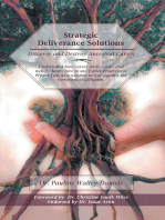Strategic Deliverance Solutions