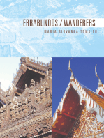 Errabundos / Wanderers