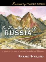 The Forgotten Edge of Russia