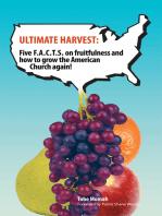 Ultimate Harvest