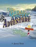 The Great Arctic Adventure