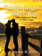Covenant Dating