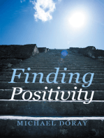 Finding Positivity