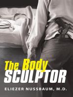 The Body Sculptor