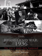 The Rhineland War