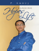 Changing Hopes and Life