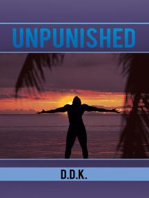 Unpunished