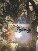 Tranquil Infinity