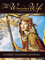 The Warrior Wife