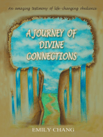 A Journey of Divine Connections