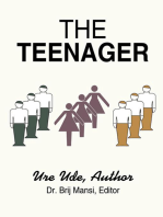 The Teenager