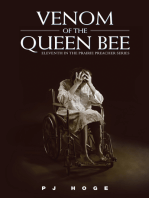 Venom of the Queen Bee
