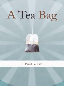 A Tea Bag