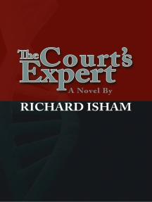 The Court's Expert