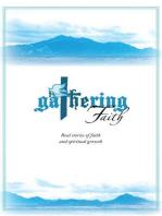 Gathering Faith