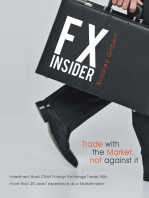 Fx Insider