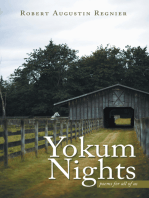 Yokum Nights