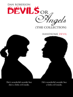 Devils or Angels (The Collection)