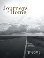 Journeys to Home