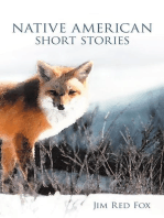 Native American Short Stories