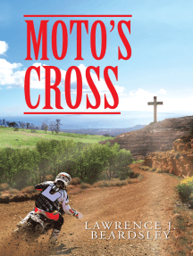 Moto's Cross