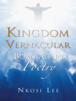 Kingdom Vernacular