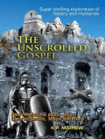 The Unscrolled Gospel