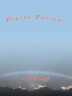 Poetry Pastries