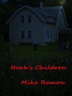 Noah's Children